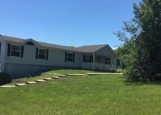Foreclosure  id: 4157465