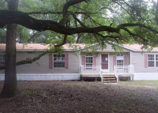 Foreclosure  id: 4157471