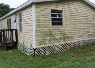 Foreclosure  id: 4157473