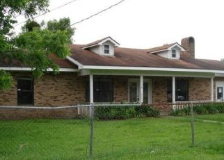 Foreclosure  id: 4157504