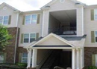 Foreclosure  id: 4157522