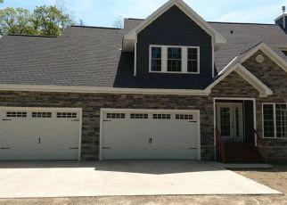 Foreclosure  id: 4157535