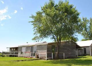 Foreclosure  id: 4157546