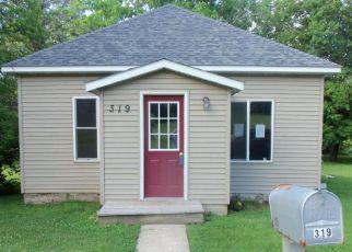Foreclosure  id: 4157557