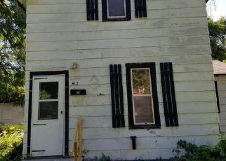 Foreclosure  id: 4157566
