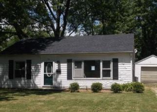 Foreclosure  id: 4157606