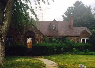 Foreclosure  id: 4157633