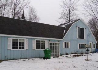 Foreclosure  id: 4157687