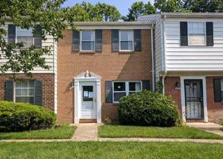 Foreclosure  id: 4157727