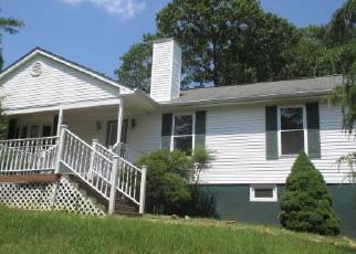 Foreclosure  id: 4157775