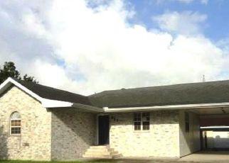 Foreclosure  id: 4157796