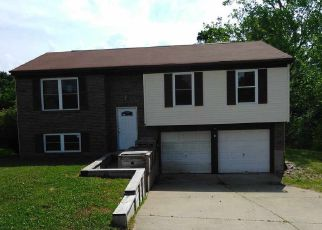 Foreclosure  id: 4157807