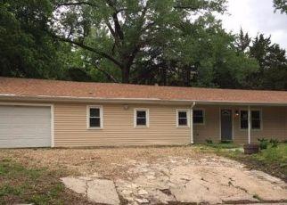 Foreclosure  id: 4157818