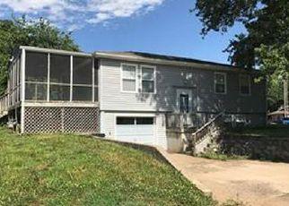 Foreclosure  id: 4157826