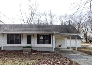 Foreclosure  id: 4157918