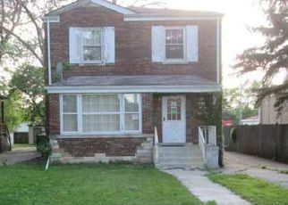Foreclosure  id: 4157929
