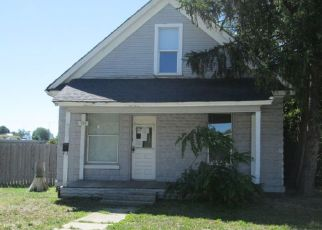Foreclosure  id: 4157937