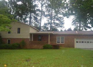 Foreclosure  id: 4157955