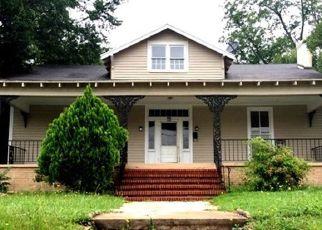 Foreclosure  id: 4157967