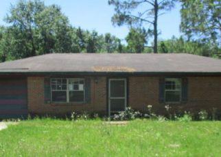 Foreclosure  id: 4157983