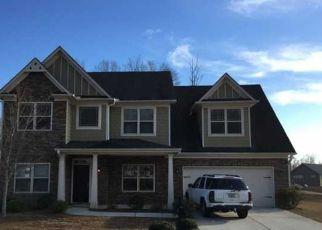 Foreclosure  id: 4157987