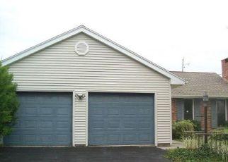 Foreclosure  id: 4157990