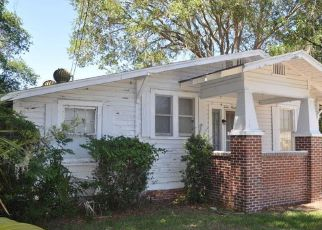 Foreclosure  id: 4158086