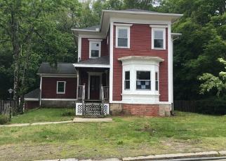 Foreclosure  id: 4158095