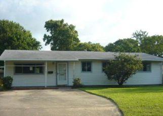 Foreclosure  id: 4158153