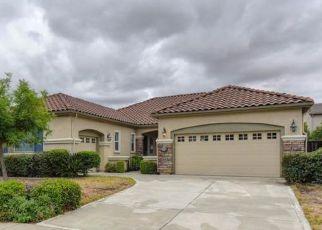 Foreclosure  id: 4158159