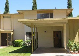 Foreclosure  id: 4158164