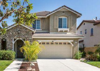 Foreclosure  id: 4158180