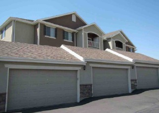 Foreclosure  id: 4158187