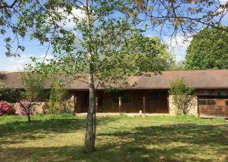 Foreclosure  id: 4158228