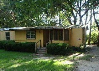 Foreclosure  id: 4158267
