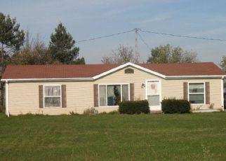 Foreclosure  id: 4158298