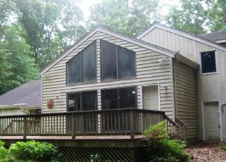 Foreclosure  id: 4158304