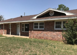 Foreclosure  id: 4158423