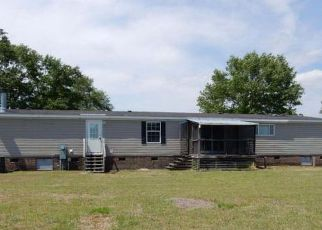 Foreclosure  id: 4158579