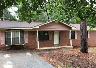 Foreclosure  id: 4158582