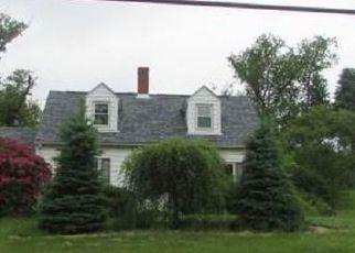 Foreclosure  id: 4158674