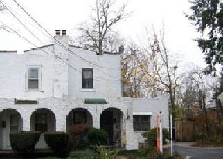 Foreclosure  id: 4158699