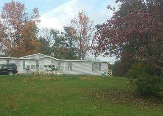 Foreclosure  id: 4158722