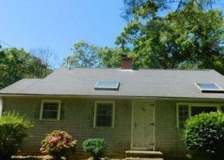 Foreclosure  id: 4158883