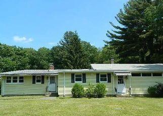 Foreclosure  id: 4158888