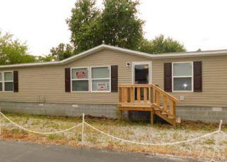 Foreclosure  id: 4158928