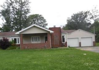 Foreclosure  id: 4159018