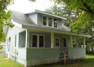 Foreclosure  id: 4159060