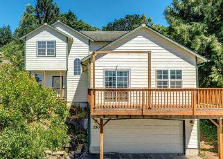 Foreclosure  id: 4159082