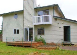Foreclosure  id: 4159083